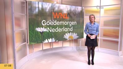 cap_Goedemorgen Nederland (WNL)_20190419_0707_00_01_55_23