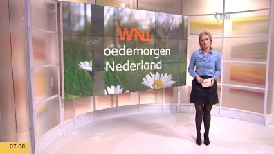 cap_Goedemorgen Nederland (WNL)_20190419_0707_00_01_55_24