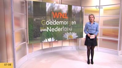 cap_Goedemorgen Nederland (WNL)_20190419_0707_00_01_55_25