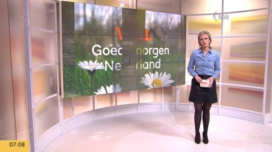 cap_Goedemorgen Nederland (WNL)_20190419_0707_00_01_56_26