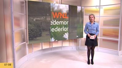 cap_Goedemorgen Nederland (WNL)_20190419_0707_00_01_56_27