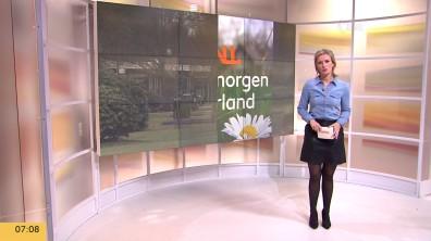 cap_Goedemorgen Nederland (WNL)_20190419_0707_00_01_56_28
