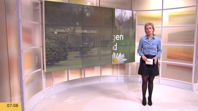 cap_Goedemorgen Nederland (WNL)_20190419_0707_00_01_56_29