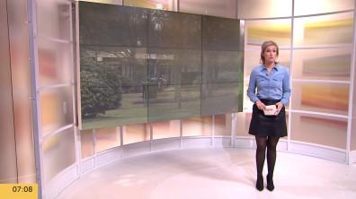 cap_Goedemorgen Nederland (WNL)_20190419_0707_00_01_57_33