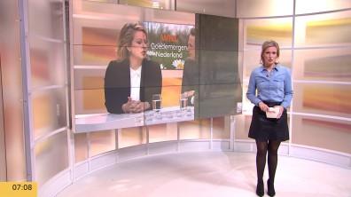 cap_Goedemorgen Nederland (WNL)_20190419_0707_00_02_00_49