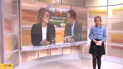 cap_Goedemorgen Nederland (WNL)_20190419_0707_00_02_05_74