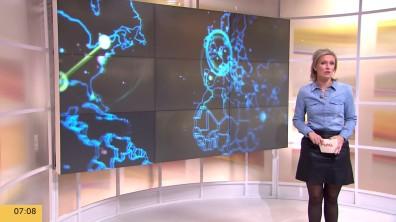 cap_Goedemorgen Nederland (WNL)_20190419_0707_00_02_09_90