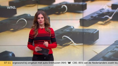 cap_Goedemorgen Nederland (WNL)_20190419_0707_00_05_05_108