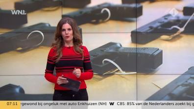 cap_Goedemorgen Nederland (WNL)_20190419_0707_00_05_05_109