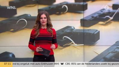 cap_Goedemorgen Nederland (WNL)_20190419_0707_00_05_06_113