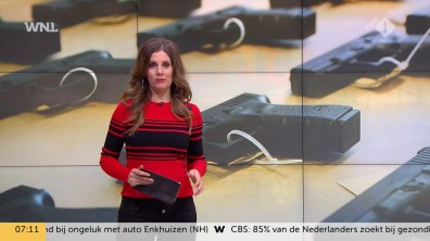 cap_Goedemorgen Nederland (WNL)_20190419_0707_00_05_06_114