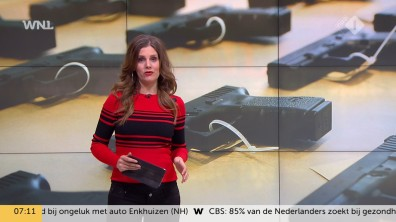 cap_Goedemorgen Nederland (WNL)_20190419_0707_00_05_06_115