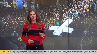 cap_Goedemorgen Nederland (WNL)_20190419_0707_00_07_30_118