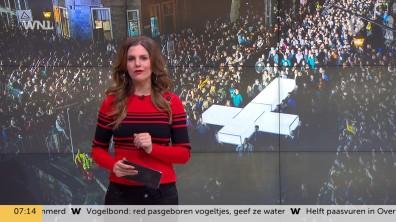 cap_Goedemorgen Nederland (WNL)_20190419_0707_00_07_35_138
