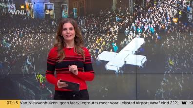 cap_Goedemorgen Nederland (WNL)_20190419_0707_00_09_01_143