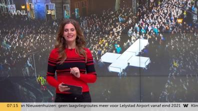 cap_Goedemorgen Nederland (WNL)_20190419_0707_00_09_01_145