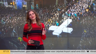 cap_Goedemorgen Nederland (WNL)_20190419_0707_00_09_01_147