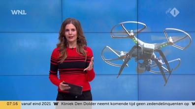 cap_Goedemorgen Nederland (WNL)_20190419_0707_00_09_13_151