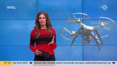 cap_Goedemorgen Nederland (WNL)_20190419_0707_00_09_14_153