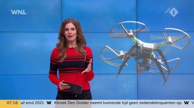 cap_Goedemorgen Nederland (WNL)_20190419_0707_00_09_14_154