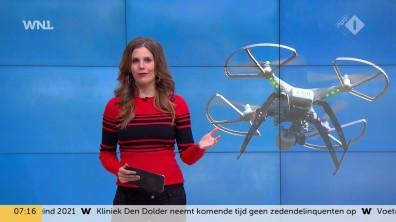 cap_Goedemorgen Nederland (WNL)_20190419_0707_00_09_15_156
