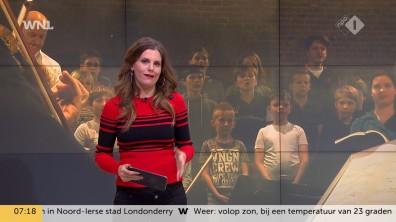 cap_Goedemorgen Nederland (WNL)_20190419_0707_00_11_14_157