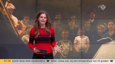 cap_Goedemorgen Nederland (WNL)_20190419_0707_00_11_15_160
