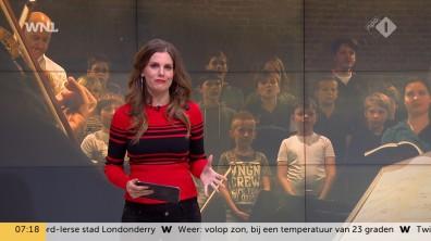 cap_Goedemorgen Nederland (WNL)_20190419_0707_00_11_16_161