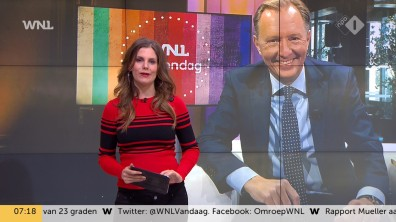 cap_Goedemorgen Nederland (WNL)_20190419_0707_00_11_29_162