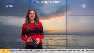 cap_Goedemorgen Nederland (WNL)_20190419_0707_00_12_02_165