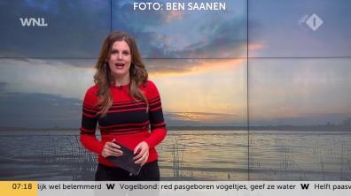 cap_Goedemorgen Nederland (WNL)_20190419_0707_00_12_02_166