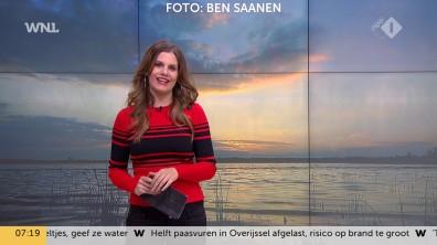 cap_Goedemorgen Nederland (WNL)_20190419_0707_00_12_13_170