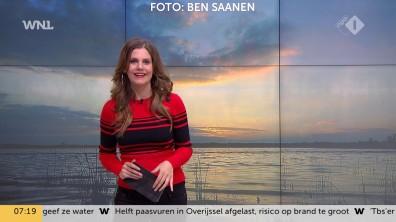 cap_Goedemorgen Nederland (WNL)_20190419_0707_00_12_14_171