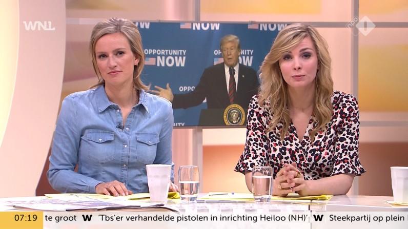 cap_Goedemorgen Nederland (WNL)_20190419_0707_00_12_27_175