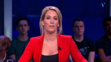 cap_UEFA Champions League_ Juventus - Ajax_20190416_2028_00_10_28_25