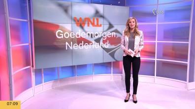 cap_Goedemorgen Nederland (WNL)_20190515_0707_00_03_10_07