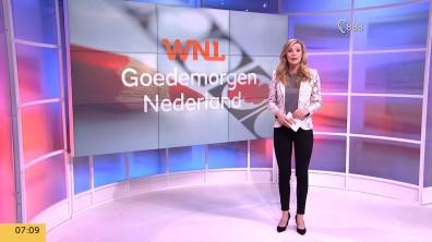 cap_Goedemorgen Nederland (WNL)_20190515_0707_00_03_11_12