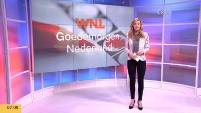 cap_Goedemorgen Nederland (WNL)_20190515_0707_00_03_11_13