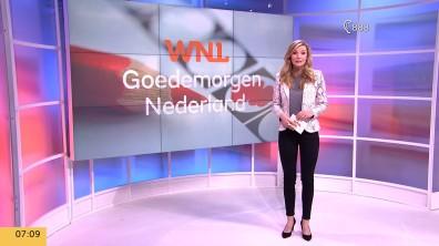 cap_Goedemorgen Nederland (WNL)_20190515_0707_00_03_11_14