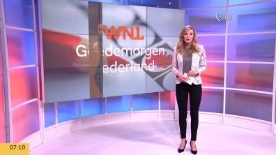 cap_Goedemorgen Nederland (WNL)_20190515_0707_00_03_12_17
