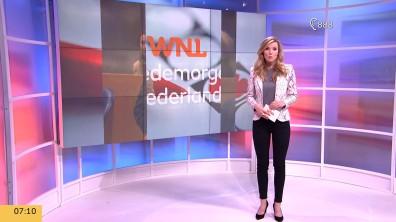 cap_Goedemorgen Nederland (WNL)_20190515_0707_00_03_12_18
