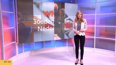 cap_Goedemorgen Nederland (WNL)_20190515_0707_00_03_12_19