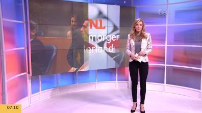 cap_Goedemorgen Nederland (WNL)_20190515_0707_00_03_12_20