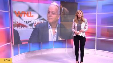 cap_Goedemorgen Nederland (WNL)_20190515_0707_00_03_16_33