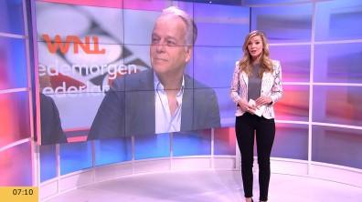 cap_Goedemorgen Nederland (WNL)_20190515_0707_00_03_16_34