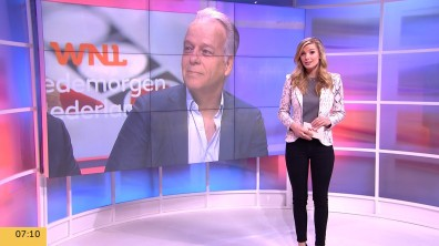 cap_Goedemorgen Nederland (WNL)_20190515_0707_00_03_17_35