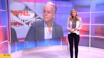cap_Goedemorgen Nederland (WNL)_20190515_0707_00_03_17_36