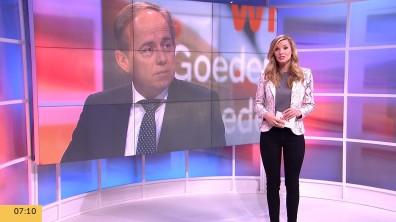 cap_Goedemorgen Nederland (WNL)_20190515_0707_00_03_18_37