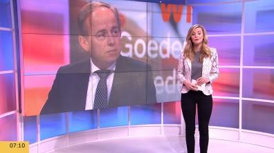 cap_Goedemorgen Nederland (WNL)_20190515_0707_00_03_19_39