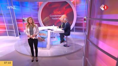 cap_Goedemorgen Nederland (WNL)_20190515_0707_00_03_35_52